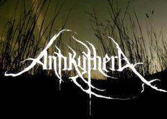 ANTIKYTHERA – Antikythera (2016)