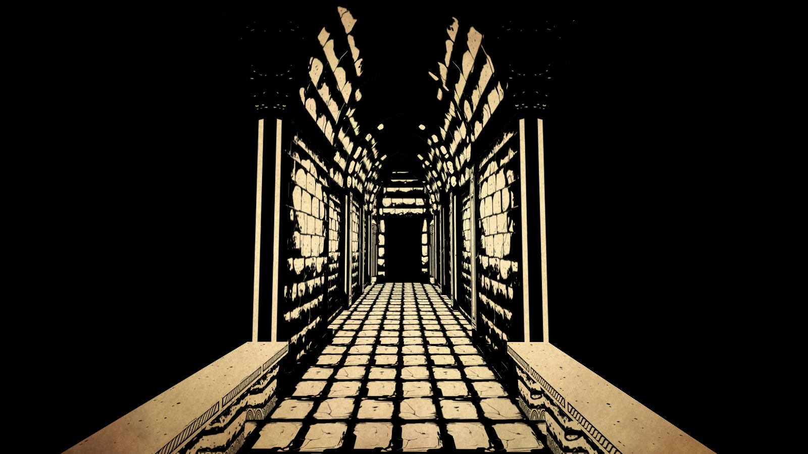 This Year in Dungeon Synth (2016)