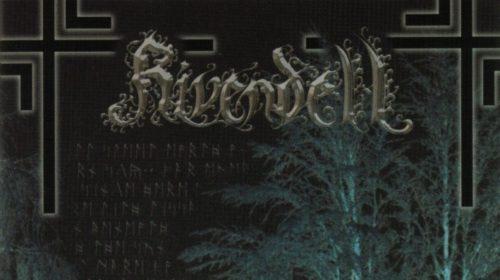 Rivendell - Elven Tears (2003)