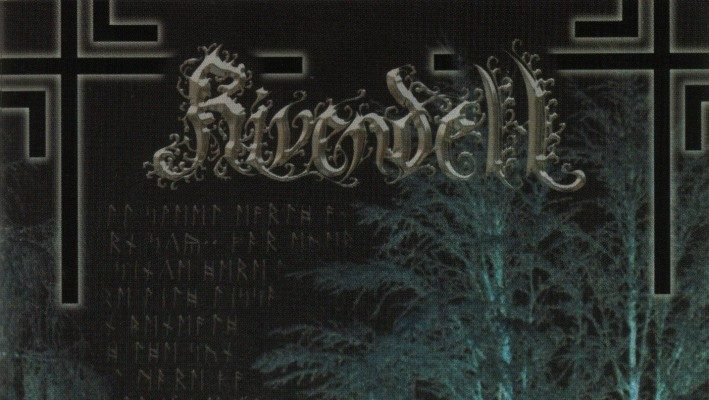 RIVENDELL – Elven Tears