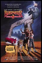 beastmaster 2