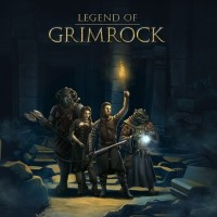 Hollywood Metal Game Review: Legend of Grimrock