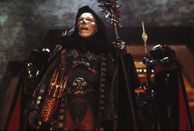 http://hollywoodmetal.com/wp-content/uploads/2013/08/skeletor-frank-langella-masters-of-the-universe-1987.jpg