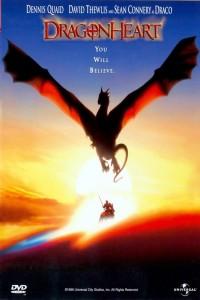 Film Review: DRAGONHEART