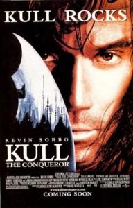 Kull (1997)