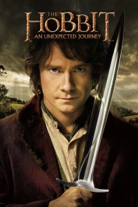 Film Review: THE HOBBIT – AN UNEXPECTED JOURNEY