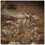 ContentCrusher_darkthrone__01