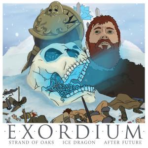Film Short – EXORDIUM