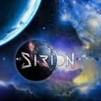 Sirion - EP 2014 (2014)