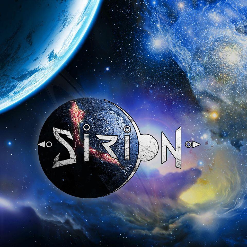 SIRION – EP 2014