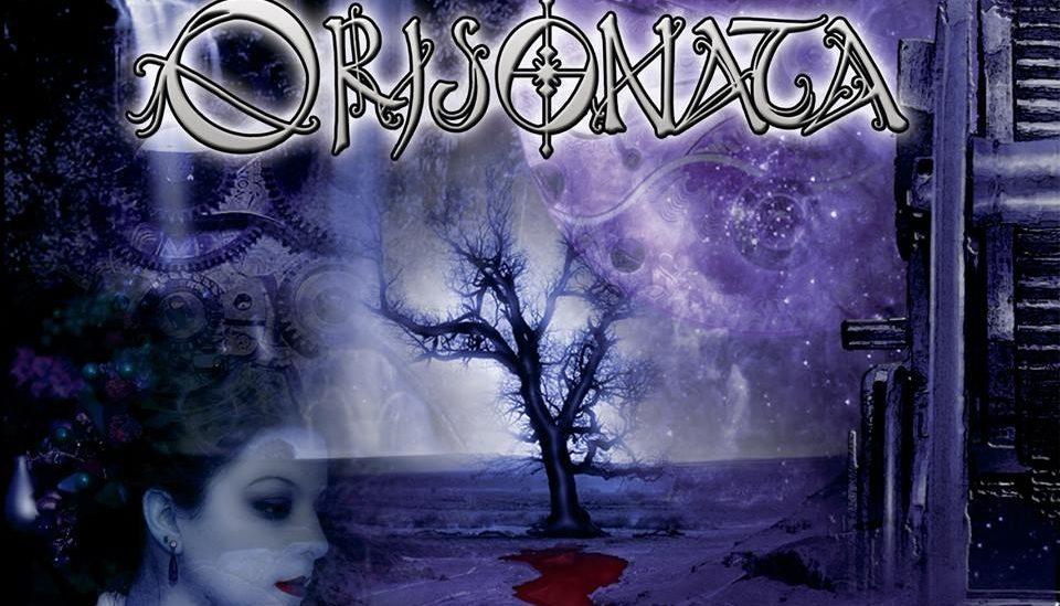ORISONATA – Orisonata