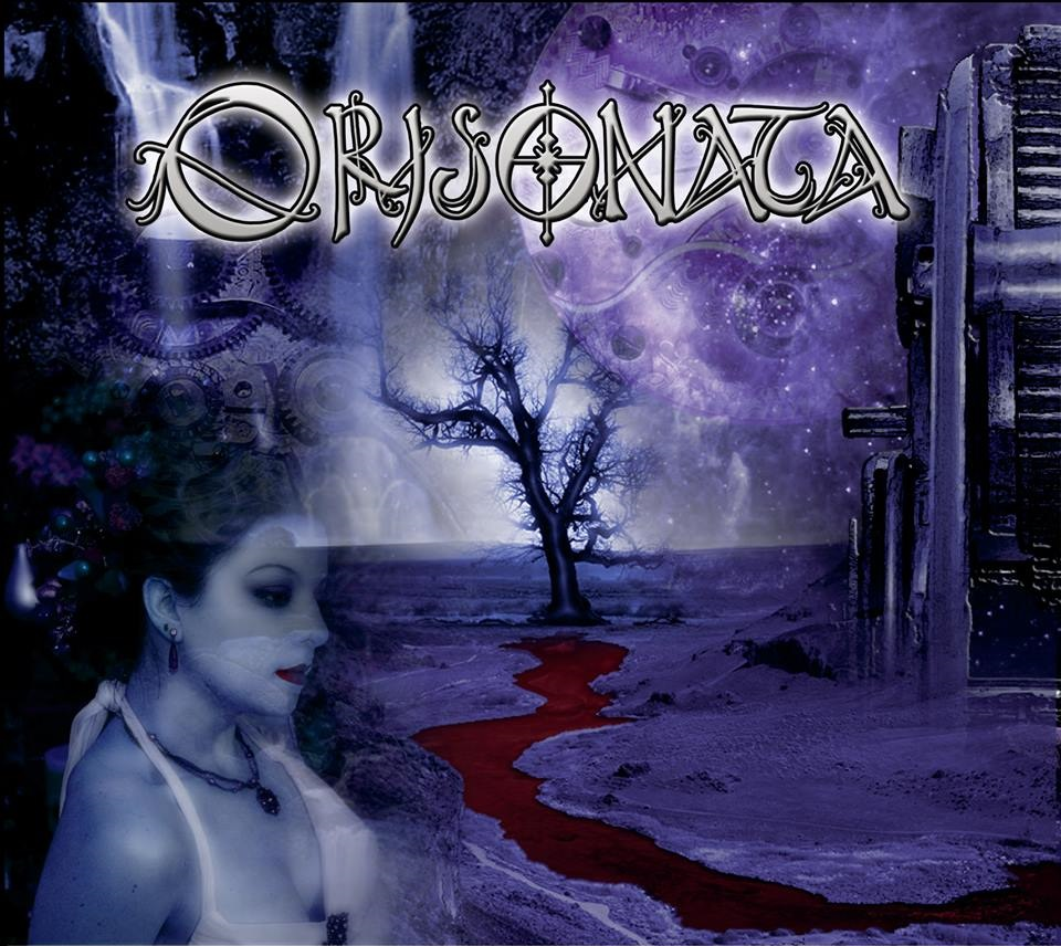 http://hollywoodmetal.com/wp-content/uploads/2014/02/orisonata-cover-art.jpg
