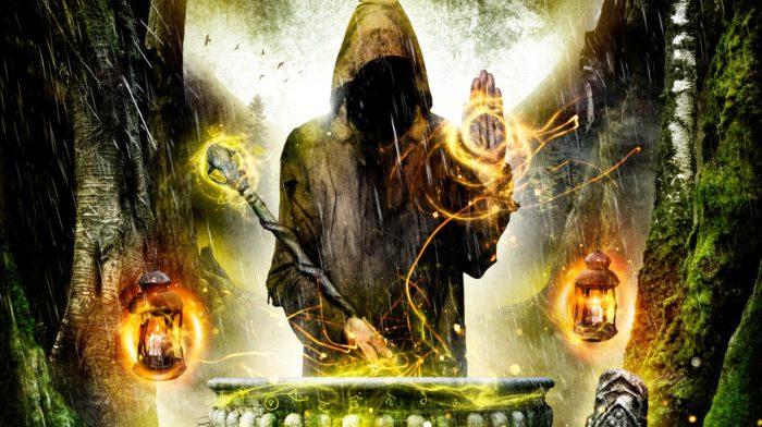ELVENKING – The Pagan Manifesto