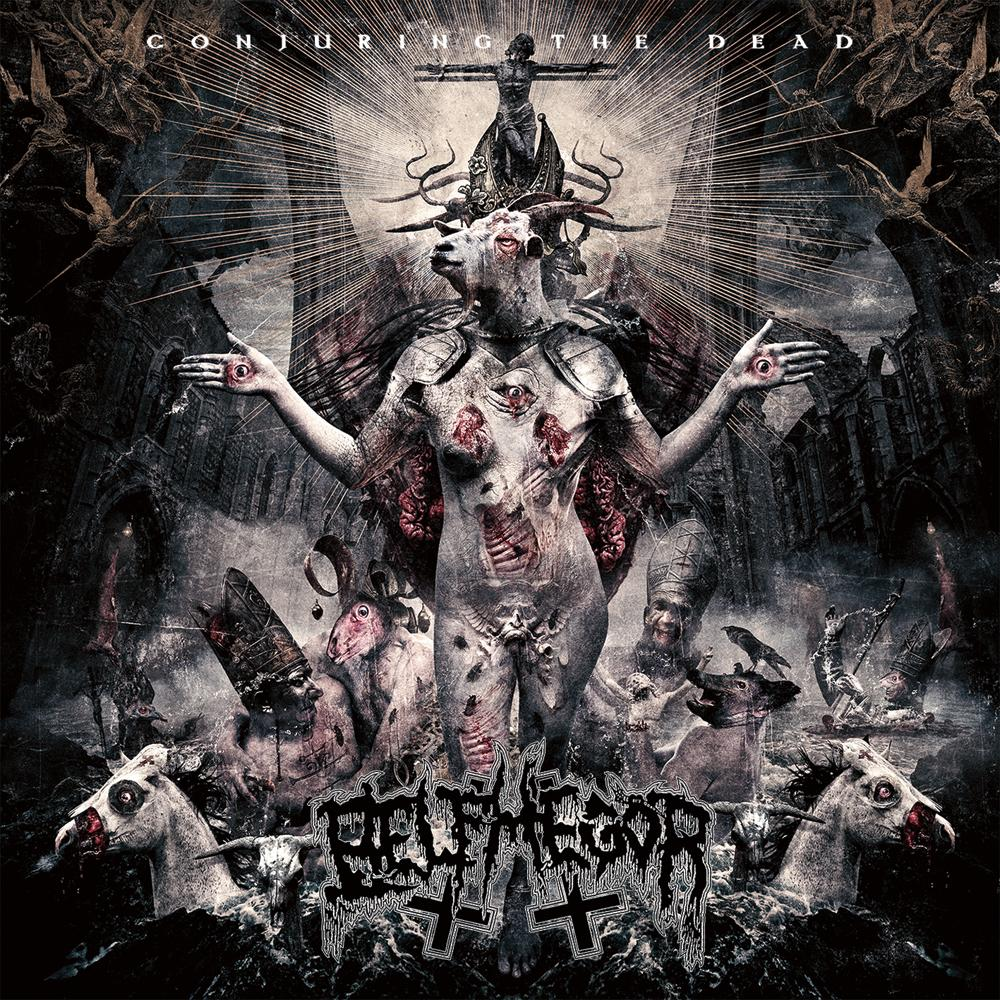 heaviest metal songs