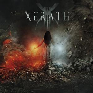 XERATH - III (2014)
