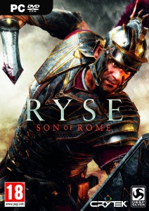 RYSE – SON OF ROME