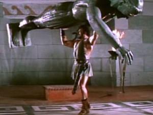 Yo...fuck this statue.