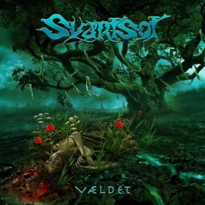 Svartsot - Vaeldet (2015)