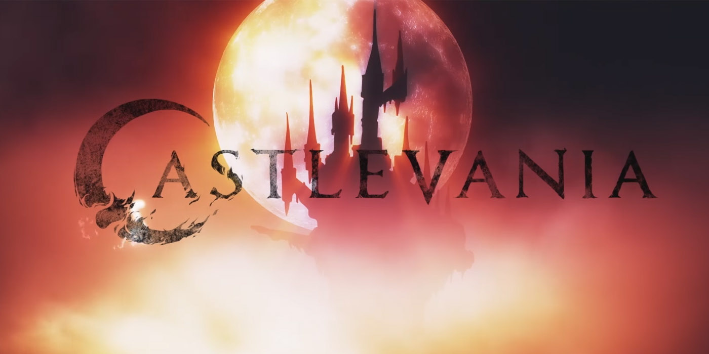 Castelvania (2017)