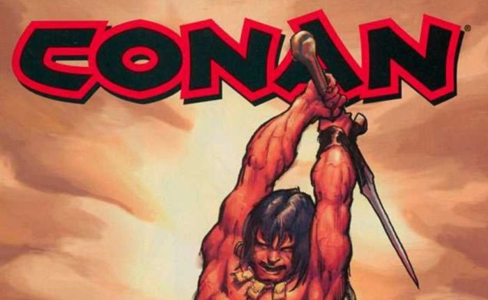 Conan (2004)