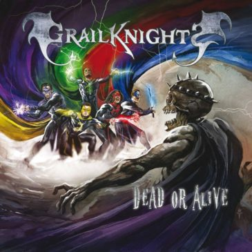 Cover-Grailknights-Dead-or-Alive