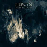 Hercyn - Dust and Ages