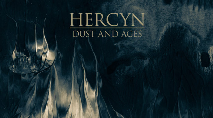 HERCYN – Dust and Ages