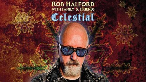 Halford Celestial