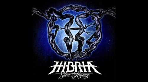 Hibria Silent Revenge