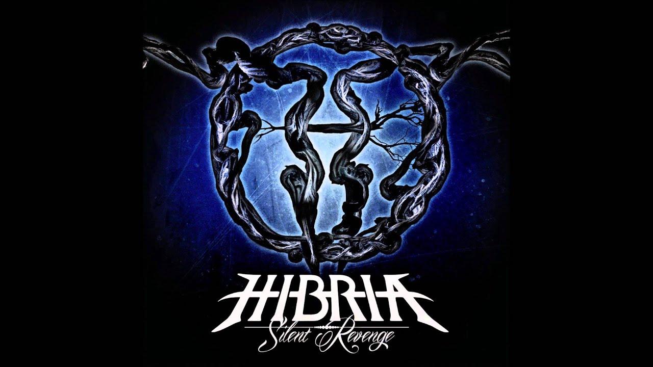HIBRIA – Silent Revenge