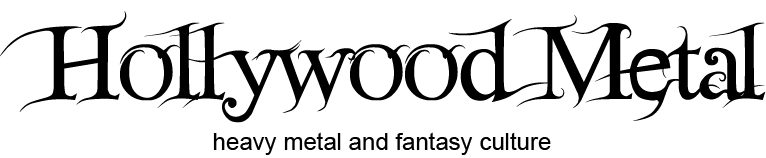 Hollywood_Metal_Logo_tagline