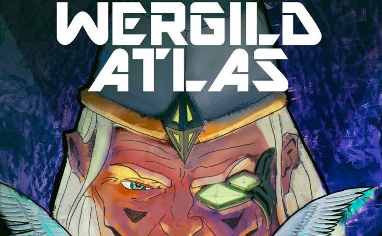 Wergild Atlas
