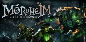 Mordheim: City of the Dammned (2015)