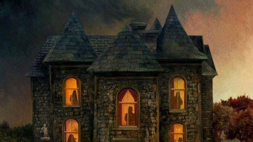 Opeth-In-Cauda-Venenum-1562943446-828x536