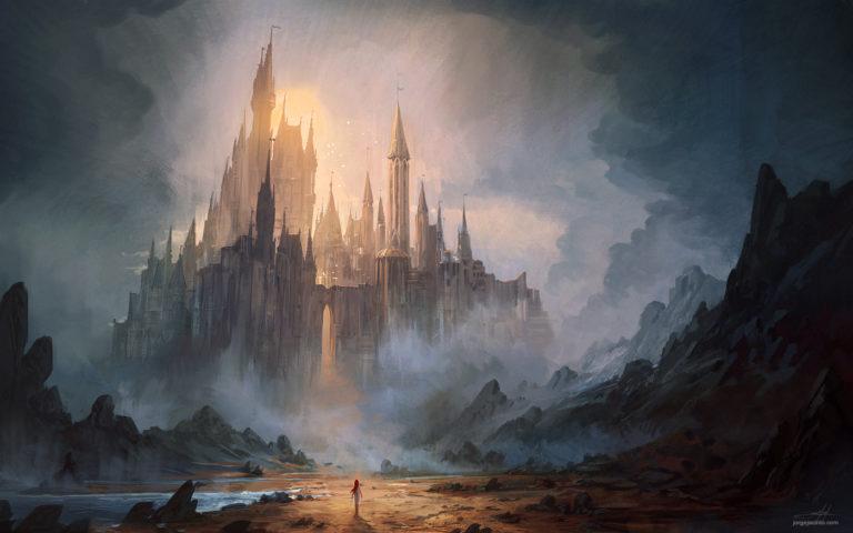 Watchtower VI
