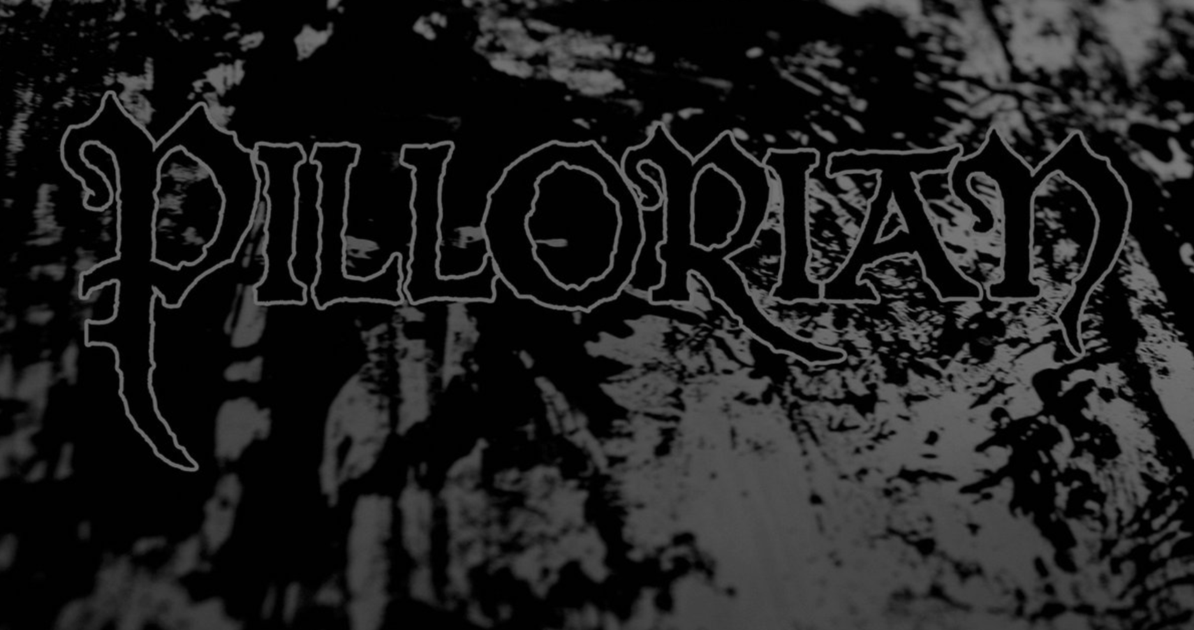 PILLORIAN – Obsidian Arc
