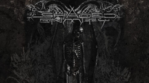 SHADED EMNITY – Forsaken and Forgotten