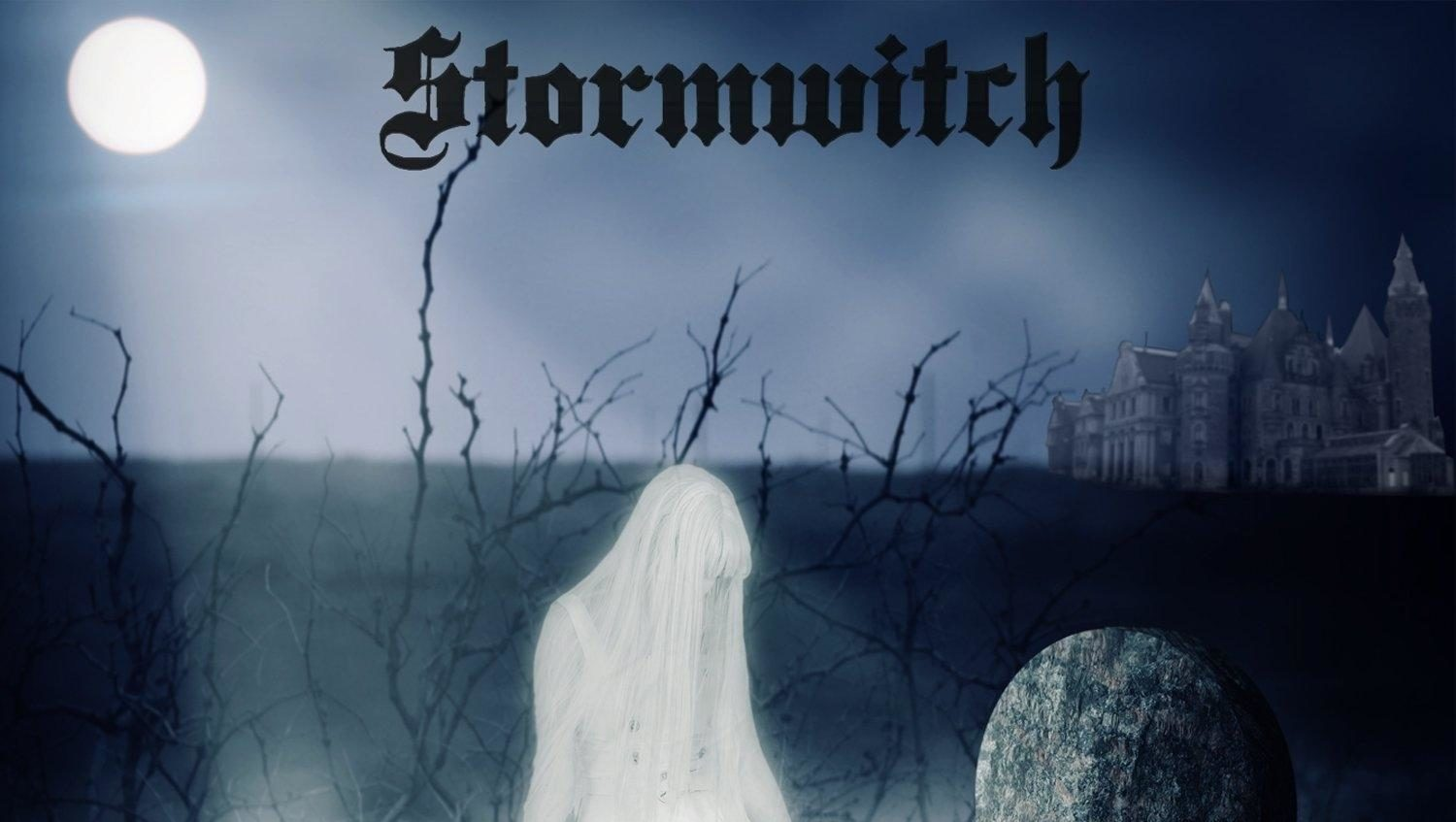 STORMWITCH – Season of the Witch