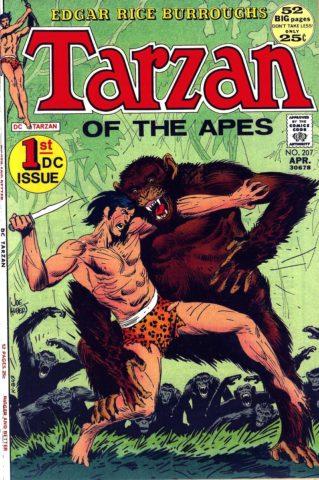 Tarzan207-01