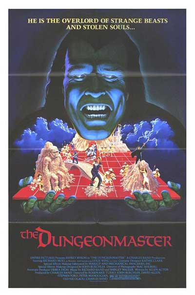 the-dungeonmaster-1984-trailer-3