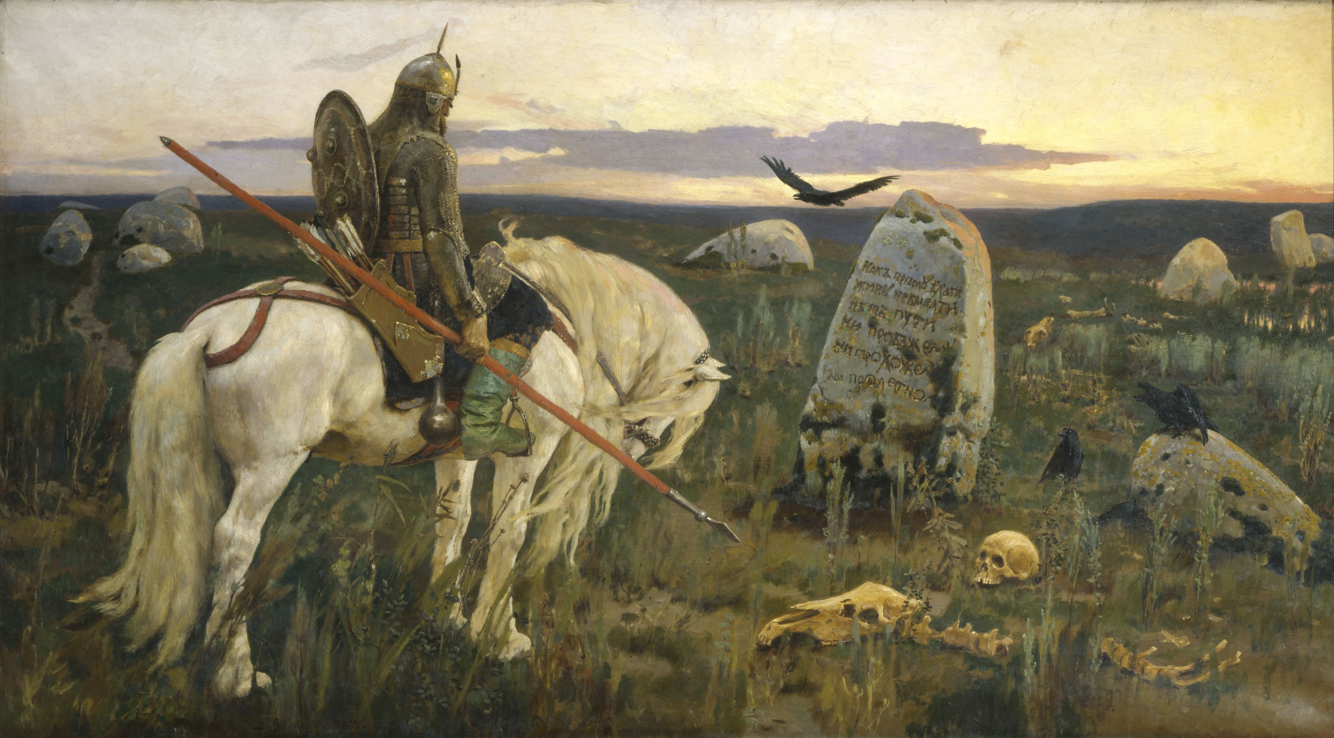 What Is Symbolism Art Images Meaning Of Text Symbols