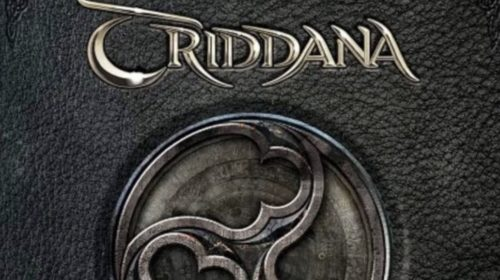 TRIDDANA – The Power & the Will