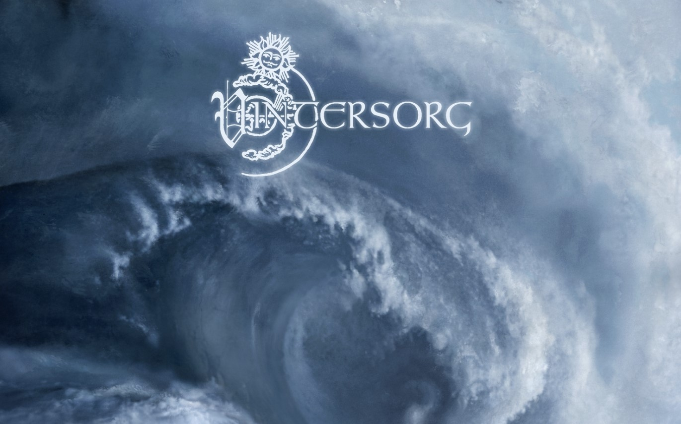 VINTERSORG – Orkan