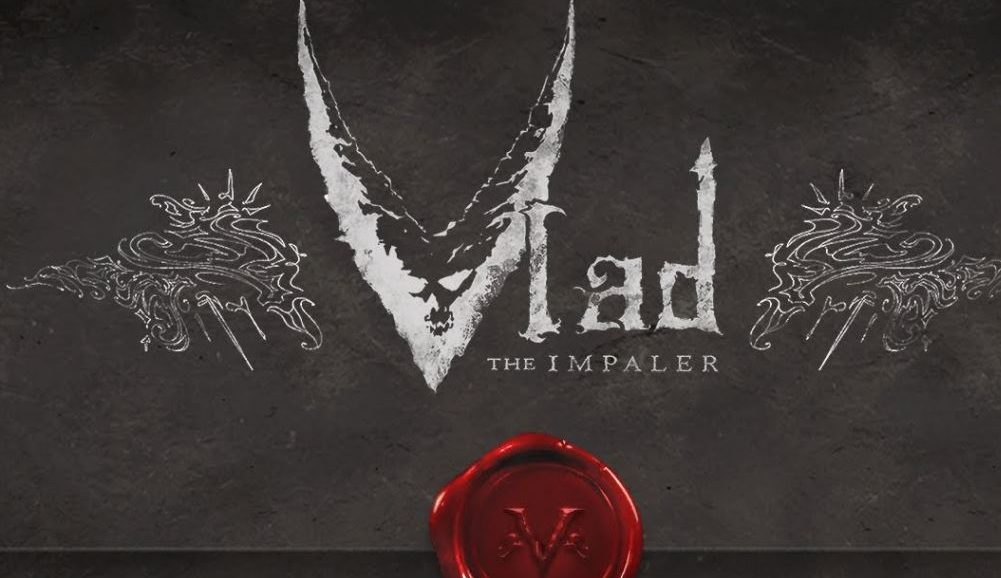 Vlad the Impaler (2014)