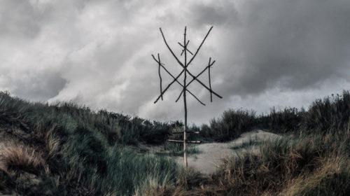 WIEGEDOOD – De Doden Hebben Het Goed II