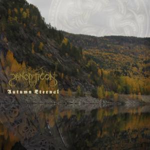 Panopticon - Autumn Eternal (2015)