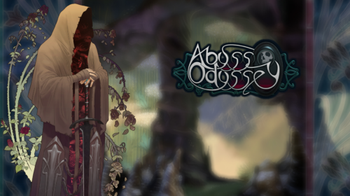 ABYSS ODESSEY (2014)
