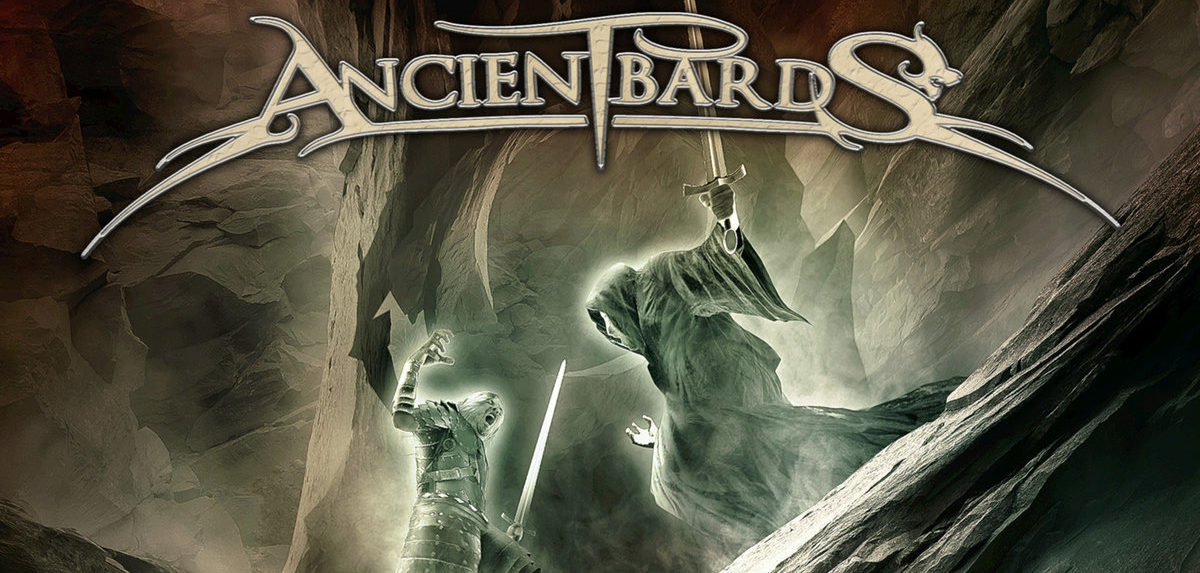ancient bards a new dawn ending