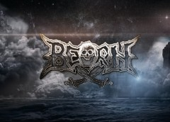 BEORN – Time to Dare