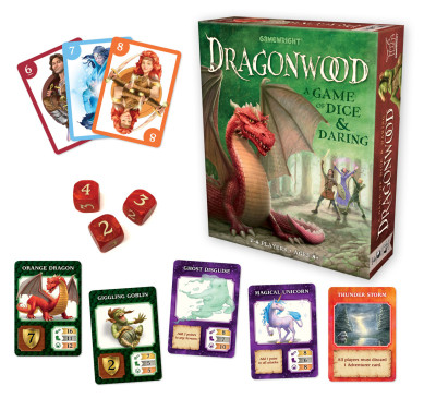 dragonwood_productshot_50pcnt